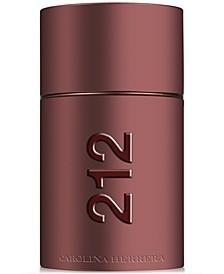 212 Sexy Men Eau de Toilette Spray, 1.7 oz.