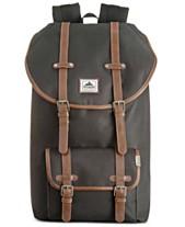3ded6328b213 Steve Madden Utility Backpack