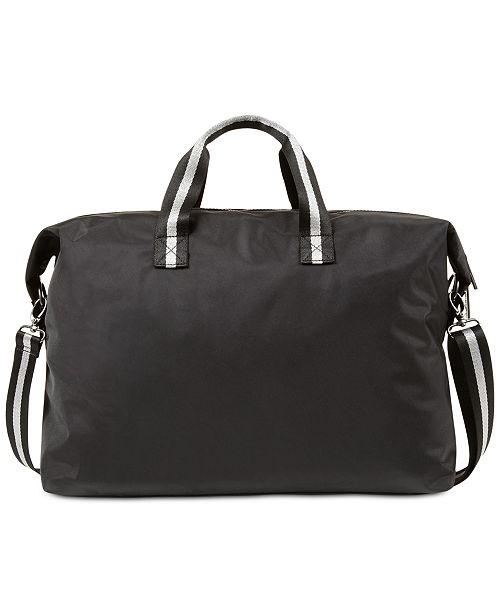 2(x)ist Men's Weekender Bag