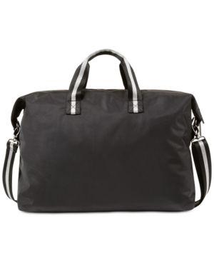 Image of 2(x)ist Men's Weekender Bag