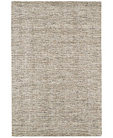 Dalyn Pebble Cove 8' x 10' Area Rug