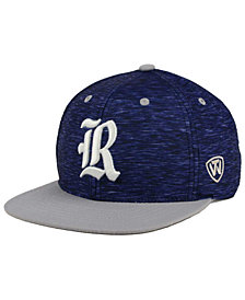 Top of the World Rice Owls Energy 2Tone Snapback Cap