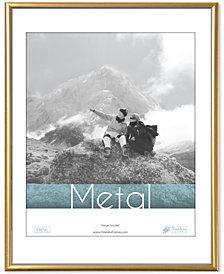 "Timeless Frames 8"" x 10"" Metal Frame"