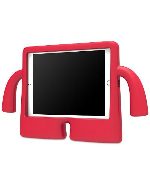 online retailer 9ef1e 613f2 iGuy Case for iPad Air & 9.7 iPad Pro