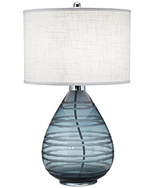 Pacific Coast Portia Table Lamp
