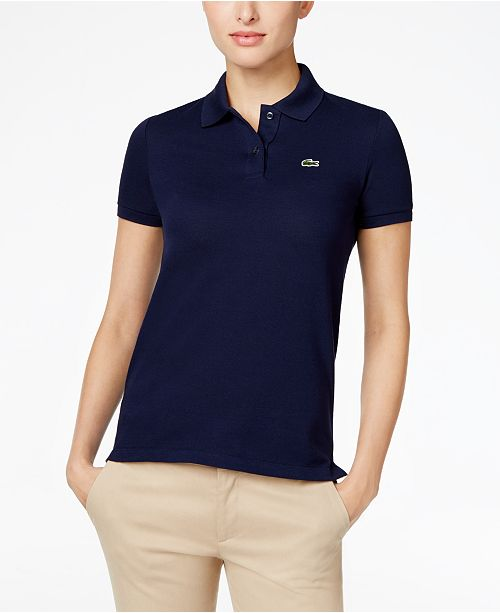 5939994255 Short Sleeve Classic Fit Polo Shirt