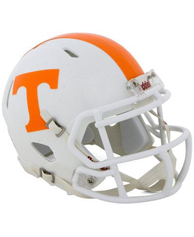 Riddell Tennessee Volunteers Speed Mini Helmet