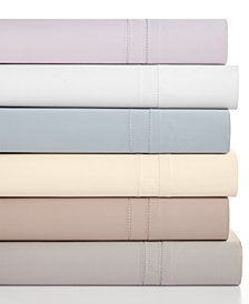 CLOSEOUT! Hotel Collection Extra Deep Pocket Sheet Collection, 800 Thread Count Cotton, Created for Macy's