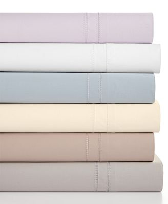 Hotel Collection Sheet Collection, 800 Thread Count Cotton, Only at Macy's