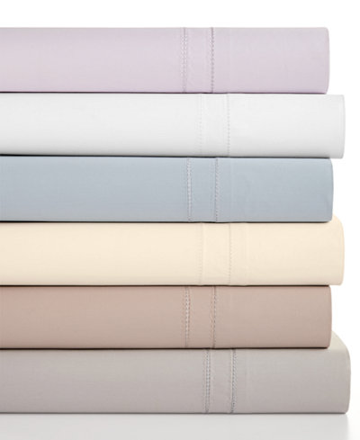 CLOSEOUT! Hotel Collection Sheet Collection, 800 Thread Count Cotton, Created for Macy's