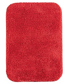 "Elite 17"" x 24"" Bath Rug, Created for Macy's"