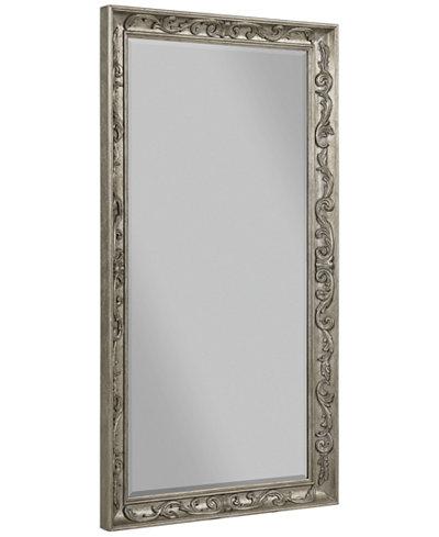 Full Length Mirror Macys