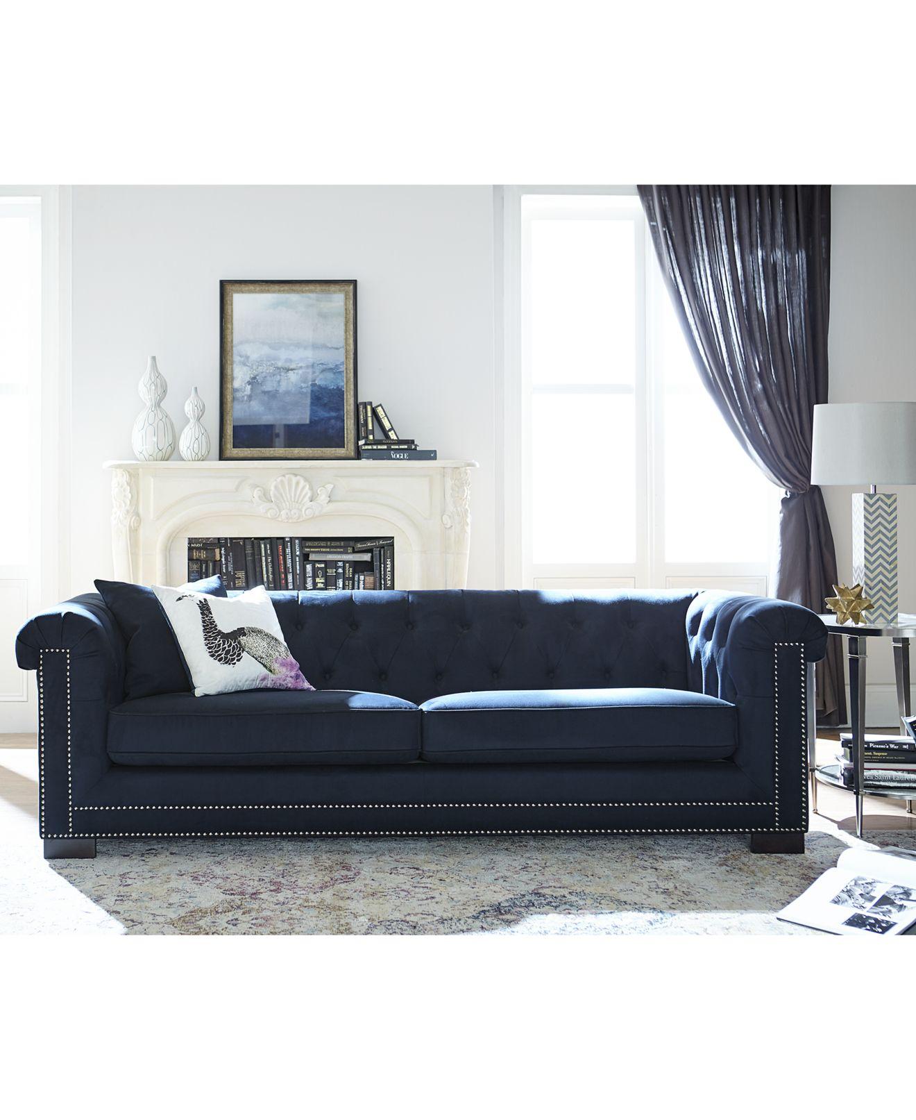 Macys Furniture Sofas hmmi
