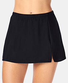 Swim Solutions Swim Skirt