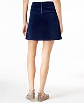 Short Skirts Macy S
