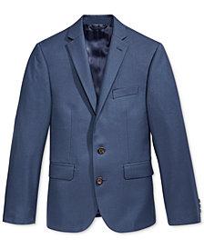 Lauren Ralph Lauren Blue Jacket, Big Boys