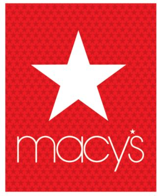 The E-Gift Card - All Occasions - Gift Cards - Macy's