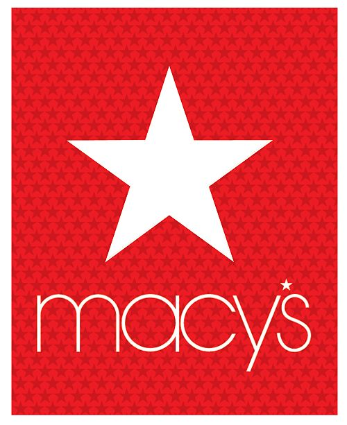E gift card the e gift card all occasions gift cards macys the e gift card m4hsunfo