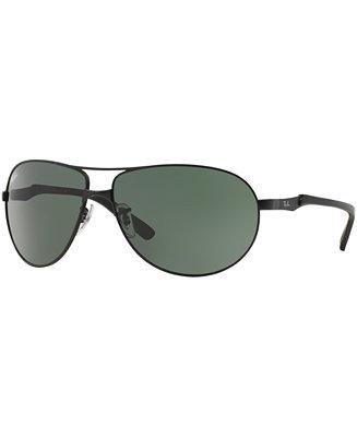 5416c2ca02 Ray-Ban Sunglasses