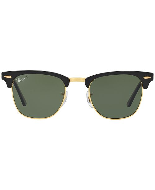 ray ban clubmaster sunglasses review