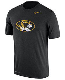 Nike Men's Missouri Tigers Legend Logo T-Shirt