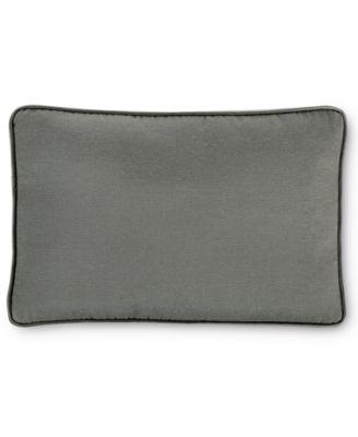 "Frame 12"" x 18"" Decorative Pillow"