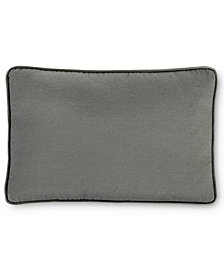 "Hotel Collection Frame 12"" x 18"" Decorative Pillow"