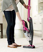 Bissell Bolt XRT Pet 2-in-1 Lightweight Cordless Vacuum