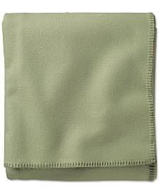 Pendleton King Eco-Wise Washable Wool Blanket