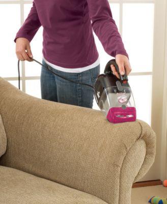 bissell 33a1b handheld pet hair eraser vacuum - Bissell Vacuums
