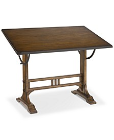 Reade Drafting Desk