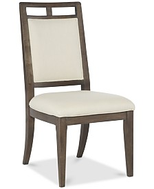 Mercer Desk Chair