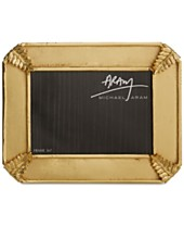 Picture Frames Home Decor Macy S