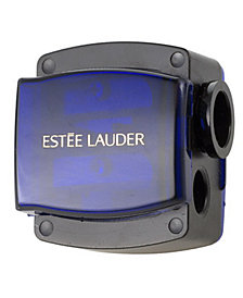 Estée Lauder Pencil Sharpener