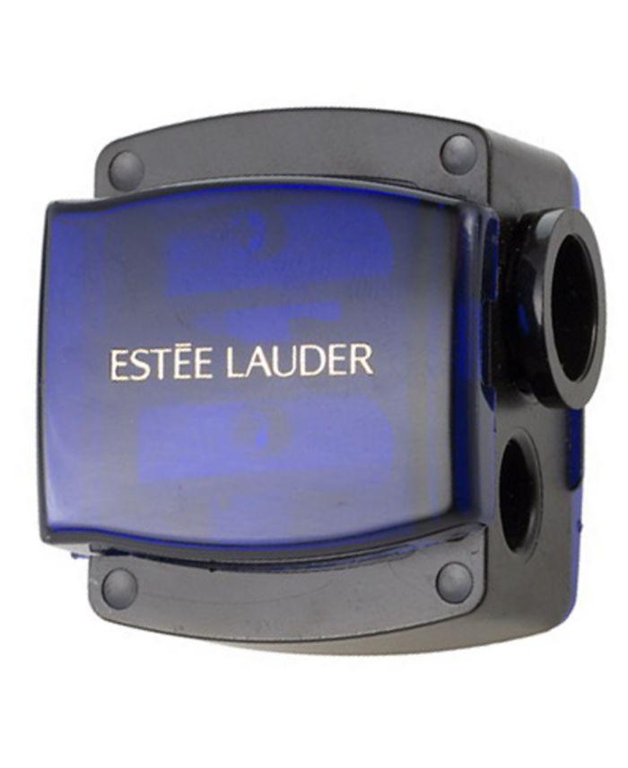 Estée Lauder - Pencil Sharpener,