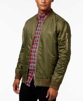 Nylon Jacket: Shop Nylon Jacket - Macy's
