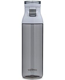 Jackson 24-Oz. Water Bottle