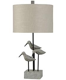 Chittaway Bay Table Lamp