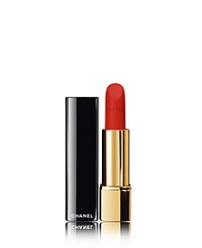 Luminous Matte Lip Colour