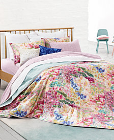 CLOSEOUT! bluebellgray Juliette Bedding Collection