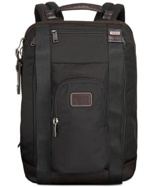 Tumi Men's Edwards Backpack