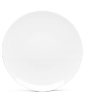 Thomas Rosenthal Dinnerware Loft Dinner Plate 11
