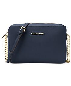 2c1ec7495b77 MICHAEL Michael Kors - Macy's