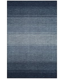 CLOSEOUT! Gradient GRA100 Area Rug Collection