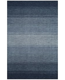 """CLOSEOUT! Dalyn Gradient GRA100 7'9"""" x 9'9"""" Area Rug"""