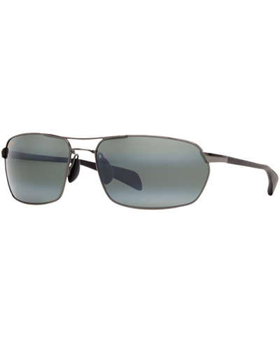 maui jim mens – Shop for and Buy maui jim mens Online This season's top Picks