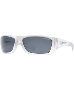 Arnette Sunglasses, AN4147 Stickup 63