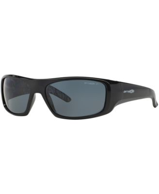 arnette sunglasses  Arnette Sunglasses, AN4182 HOT SHOT - Sunglasses by Sunglass Hut ...