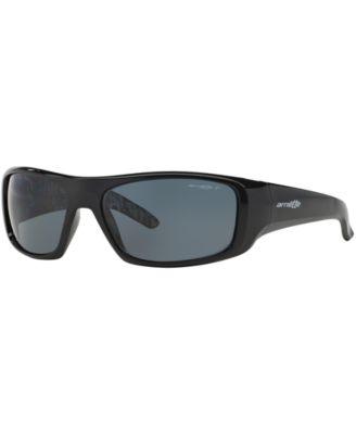 arnette sunglasses  Arnette Sunglasses, AN4182 HOT SHOT - Sunglasses by Sunglass Hut ...