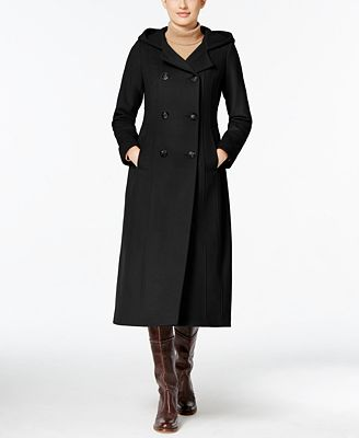 Wool & Wool Blend Wool & Wool Blend - Macy's